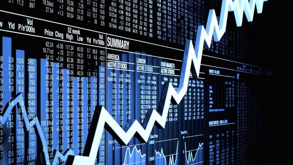 форекс рынки