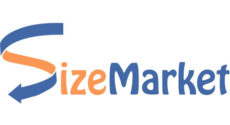 Size Market отзывы о брокере